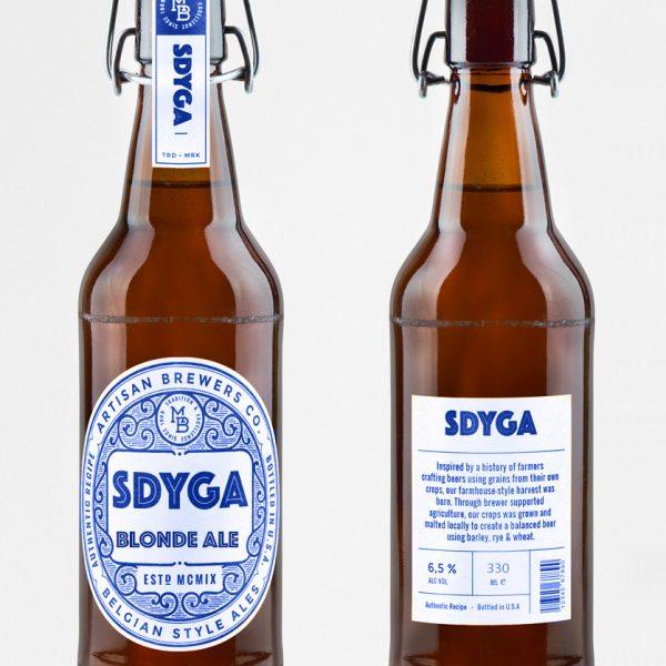 Artisan-Beer-Bottle-bloinde